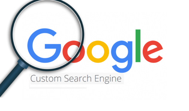 google custom search engine to find quora questions